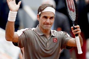 ¿Cómo serán las 36 horas de la visita de Federer a la Argentina? -  -