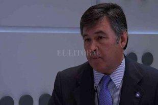 """El campo pidió que continúe el """"diálogo"""" con el próximo gobierno"""