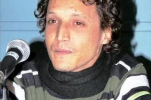 Falleció el periodista argentino que sufrió un ACV mientras cubría las protestas en Bolivia - Sebastián Moro