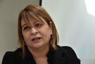 El Ipec cumple con estándares internacionales en estadísticas  - Graciela Bevacqua. -