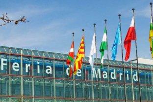 España prepara la sede de la cumbre del clima
