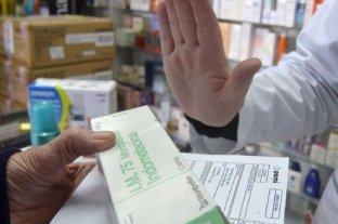 El presidente electo indicó que los jubilados no pagaran más los medicamentos -