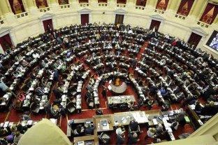 Diputados nacionales buscan sancionar la Ley de Alquileres