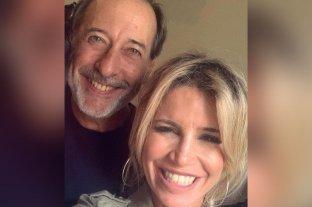 Florencia Peña confirmó el regreso de Casados con Hijos -  -