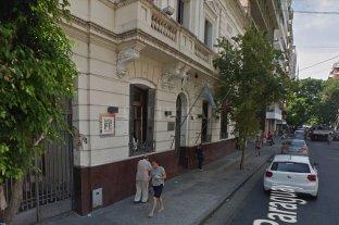 Rosario: un hombre fue detenido por abusar sexualmente de un perro