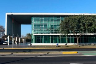 Murió un hombre atacado a balazos en Rosario