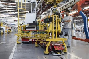 Hay condiciones para estabilizar y reactivar la economía en el país