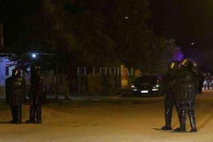 Mendoza: una balacera dejó dos muertos y dos heridos en un enfrentamiento entre bandas