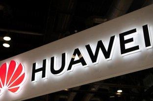 """La prórroga de 90 días para hacer negocios en EEUU """"no tendrá un impacto sustancial"""" asegura Huawei"""