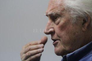 Solanas asegura que Bolsonaro puede desestabilizar a Alberto Fernández