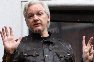 Wikileaks: la Fiscalía sueca cierra la investigación por violación contra Julián Assange