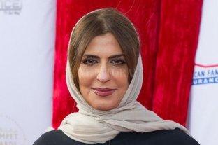 Arabia Saudita: desapareció la princesa Basmah y temen por su vida