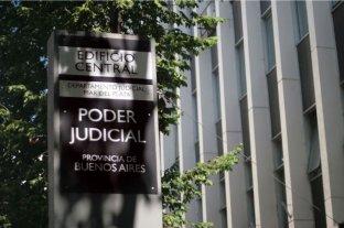Condenan a 12 años de cárcel por abuso a un ex profesor que contactaba a menores por Facebook