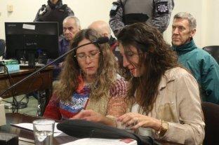 La defensora oficial en el caso Próvolo finalizó su alegato