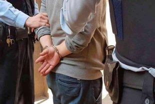 Condenaron a 13 años de prisión a un hombre acusado de violar a una nena -  -