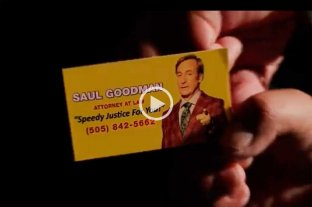 Better Call Saul ya tiene fecha de regreso