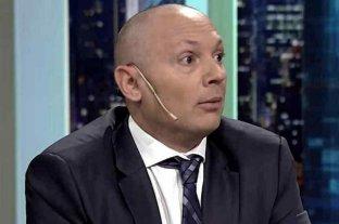 La AFI informó que había escuchado a Etchebest antes del escándalo de D´Alessio