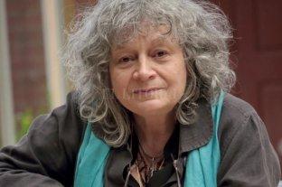 Rita Segato, lapidaria contra Evo Morales