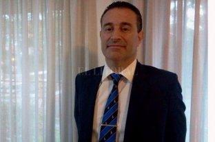 Comenzó el jury al fiscal de Pilar que investigó el robo a Sergio Massa