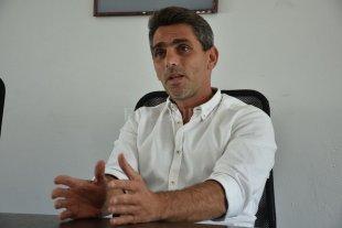 Un concejal electo de la ciudad ocuparía la banca en Diputados que dejará Rossi