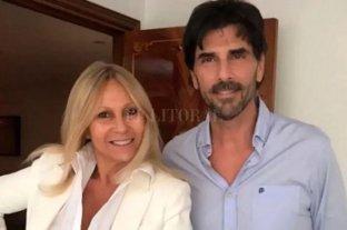 Suspendieron a la abogada Ana Roselfeld por el caso Darthés