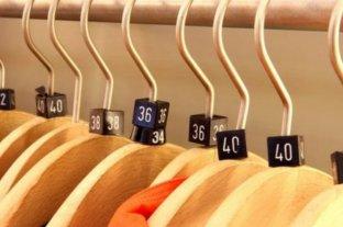 Diputados aprobó la ley de talles