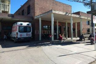 Un adolescente fue asesinado a puñaladas en Villa Gobernador Gálvez  -  -