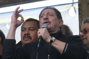 Viviani afirmó que Alberto Fernández analiza dar un aumento generalizado de salarios