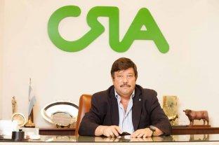 """CRA aseguró que los derechos de exportación son un """"impuesto nefasto"""""""