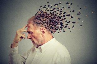 Descubren un nuevo gen relacionado con el riesgo de desarrollar Alzheimer