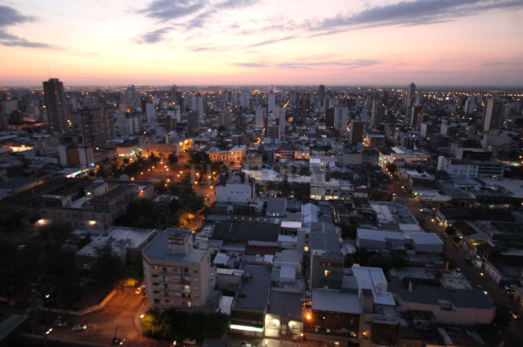 La norma busca regularizar la situación catastral y administrativa de muchas construcciones de la ciudad. Crédito: Mauricio Garin