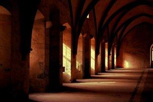 Cerrarán un convento en Italia porque se enamoró la Madre Superiora