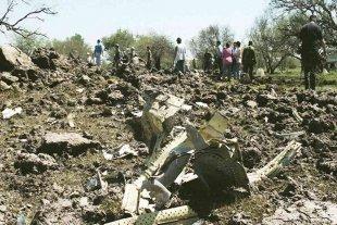Tragedia de Austral: los acusados pidieron frenar el juicio por la muerte de 74 pasajeros