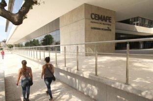 El Cemafe realizó 1456 estudios de cáncer de mama
