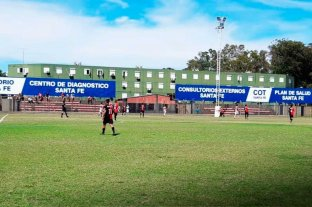 Estudiantes hará un reclamo contra Colón