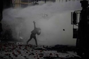 Otra jornada con disturbios en Colombia pone en máxima alerta al gobierno de Duque