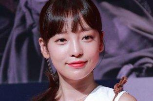 Encuentran muerta a otra joven estrella de K-pop