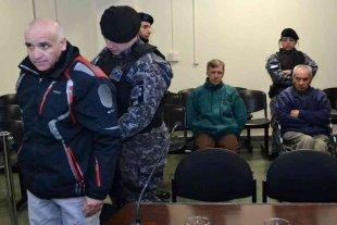 Dictan sentencia en el juicio por el abuso de niños en el instituto religioso Próvolo