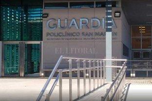 Acribillan a balazos a un hombre en Rosario
