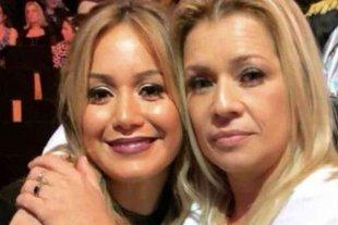 El enojo de Karina La Princesita con Dalila por dejarla plantada en el Gran Rex