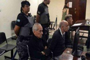 Caso Próvolo: los curas recibieron condenas de hasta 45 años de cárcel por abuso sexual infantil
