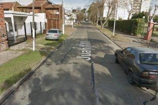 Policía mata a adolescente de 16 años que intentó asaltarlo en Martín Coronado