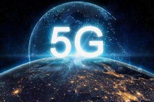 Estados Unidos quiere evitar que Huawei opere el 5G en España