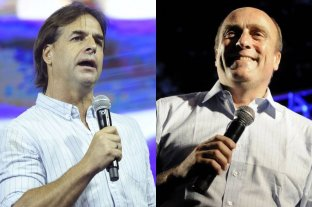 De qué se trata el recuento de votos que definirá el balotaje presidencial en Uruguay
