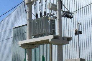 Un joven murió electrocutado cuando intentaba robar cables de un transformador