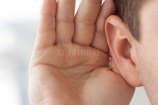 Día Internacional de la Audición: el 4,2% de la población tiene algún déficit auditivo discapacitante