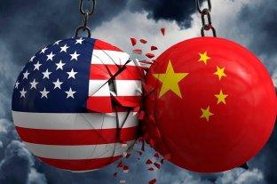ONU: la Guerra Fría fue más predecible que la disputa tecnológica entre China y EEUU