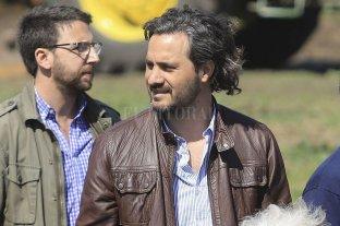 Alberto Fernández confirmó la fecha de presentación de su gabinete