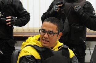"""Piden 9 años de cárcel para el jefe de """"Los Monos"""" en un nuevo juicio por narcotráfico"""