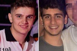 Dos jóvenes hermanos murieron mientras desagotaban un aljibe